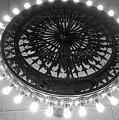 When Ideas Light by Astha Tuladhar