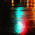 Whenever It Rains by Prakash Ghai