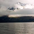 Where's That Mountain by Amanda Kiplinger