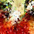 Whirlpool 004 by Alex Pyro