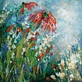 Whispering Charms by Ann Pollard