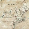 Whistler, United States.  by Granger