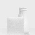 White #0847 by Andrey Godyaykin