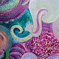 White Elephant Dreaming by Anne-Elizabeth Whiteway