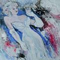 White Gloves by Caren Keyser