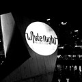 White Night Melbourne by Win Naing