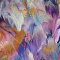 White Noise by Leslie Joy Ferguson