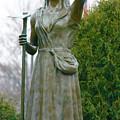 Who Sows Believes In God  by Lana Raffensperger