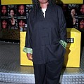 Whoopi 3 by Jez C Self