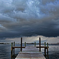 Wicked Weather by HH Photography of Florida