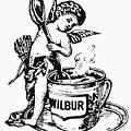 Wilbur-suchard Company by Granger