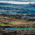 Wild Atlantic Geology by James Truett