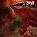 Wild Dreamer by Carol Cavalaris