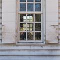 Williamsburg Window 86 by Teresa Mucha