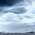 Wind Power by Douglas Neumann