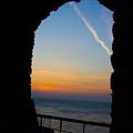 Window by Carlo Greco