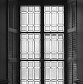 Window by Hideaki Sakurai