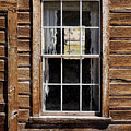 Window In A Window by Kelley King