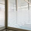 Window Light - Urban Exploration by Dirk Ercken