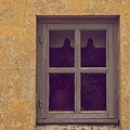 Window by Odd Jeppesen