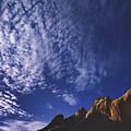 Window Rock, Arizona by Dawn Kish