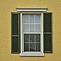 Window Style by Dan Zarate