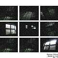 Windows Millenium by Bharat Gothwal