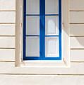 Windows Of The World 6 by Sotiris Filippou