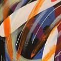 Windswept - 273 by Robert Dixon