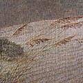 Windswept by Gordon Beck