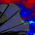 Windy 3 by Tim Allen