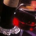 Wine by Daniel Troy