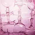 Wine Goddesses by Stefania Levi