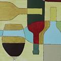 Wine by Ken Pursley