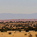 Winslow Arizona by Joshua Bales