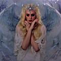 Winter Angel by G Berry