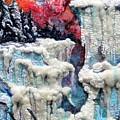 Winter by Kimberly Simon