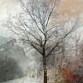 Winter Magic by Annie Snel