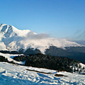 winter-Parang 6 by Victor F Colerdi