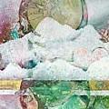 Winter Solstice by Marlene Gremillion