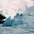 Winter Soltice Alaska