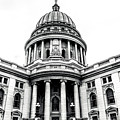 Wisconsin's Capitol by Rockland Filmworks