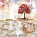 Wishing Tree by Itaya Lightbourne