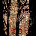 With Love.. by Prar Kulasekara