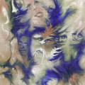 Wizard's Dream by Stephanie  H Johnson