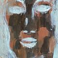 Woddwoman by Jennifer Klotz
