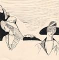 Women by David Schiffer