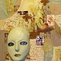 Women Of Spirit by Terry Honstead
