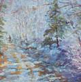 Wonderland by Alicia Drakiotes