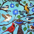 Wonderland by Ann Ingham